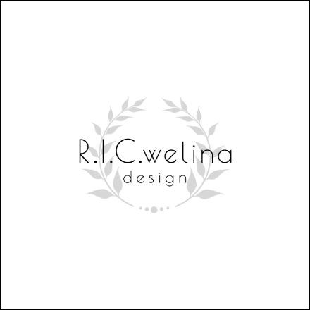 ricwelina